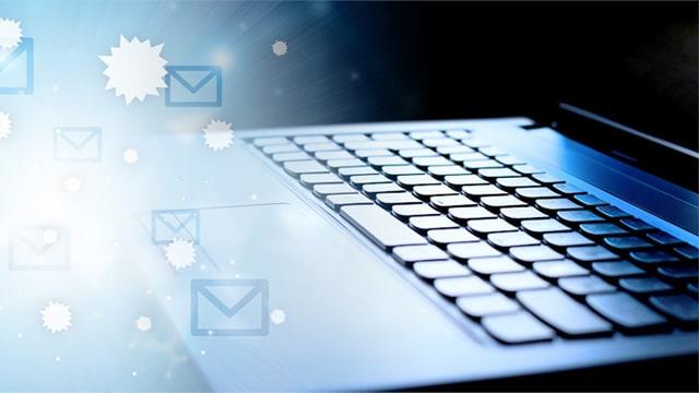 被害急増!メールばらまき型のマルウェア「Emotet」にご注意ください!